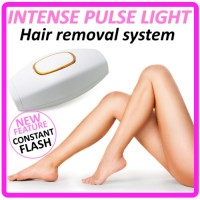 Sheen Professional IPL Hair Removal unit